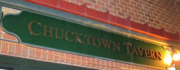 chucktownbanner