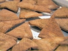 ek0308_spiced_pita_chips_lg