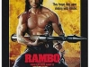 220px-rambo_first_blood_part_ii